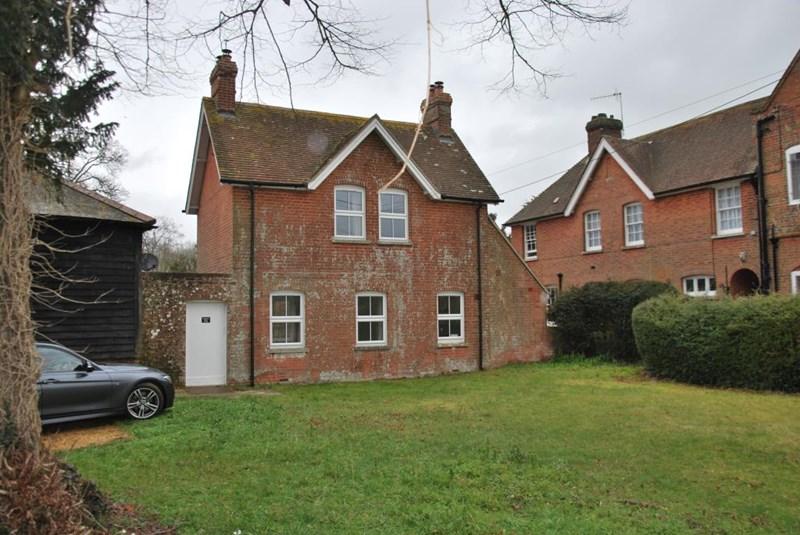 Bodenham Salisbury