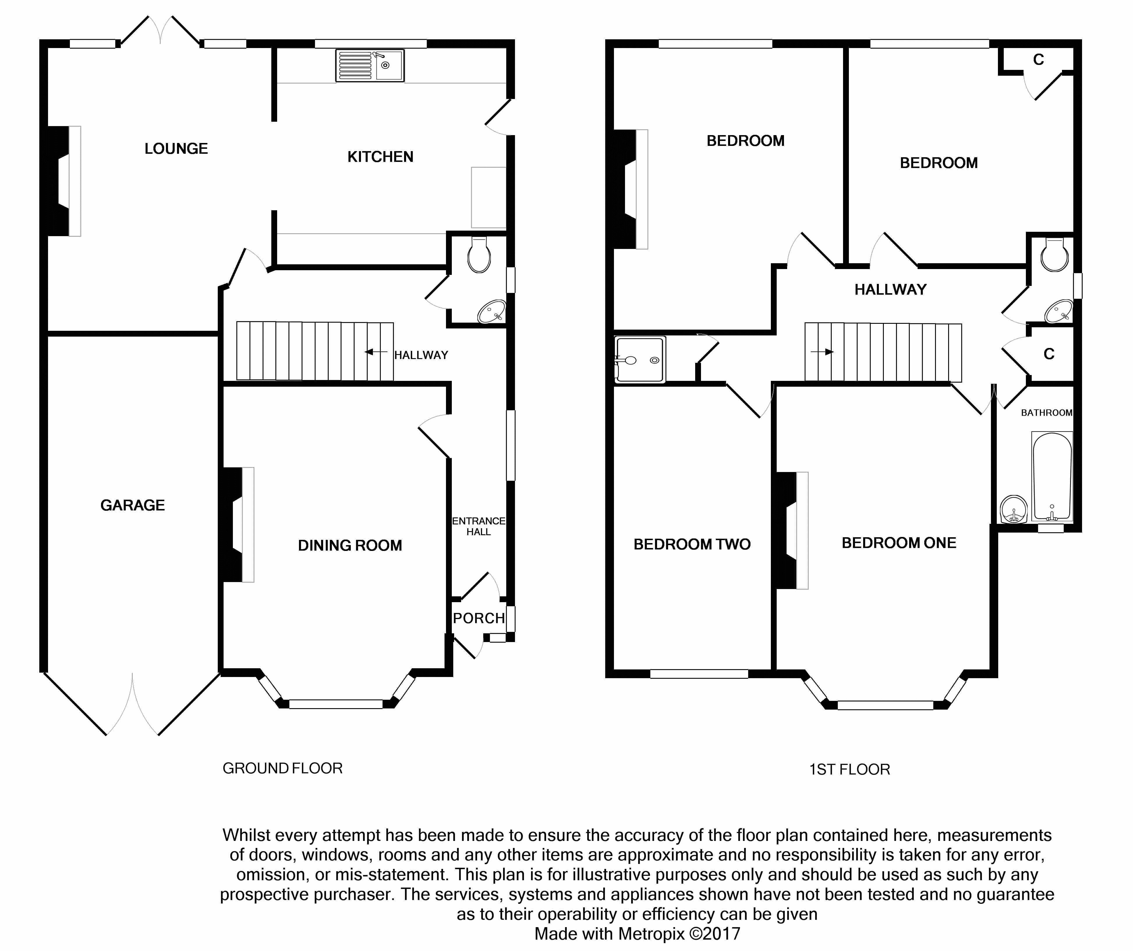 Hill lane southampton charles carr for 16 brookers lane floor plans