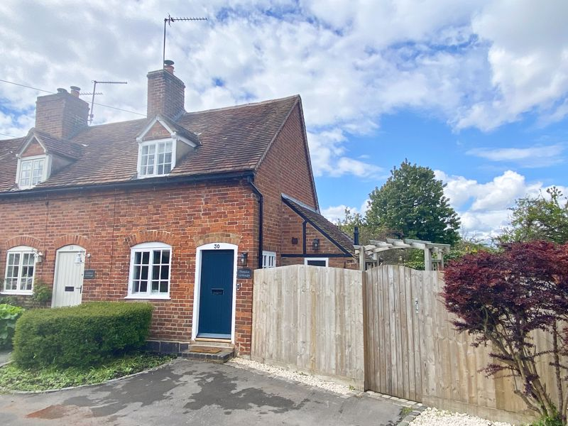 30, Bearley Road Aston Cantlow