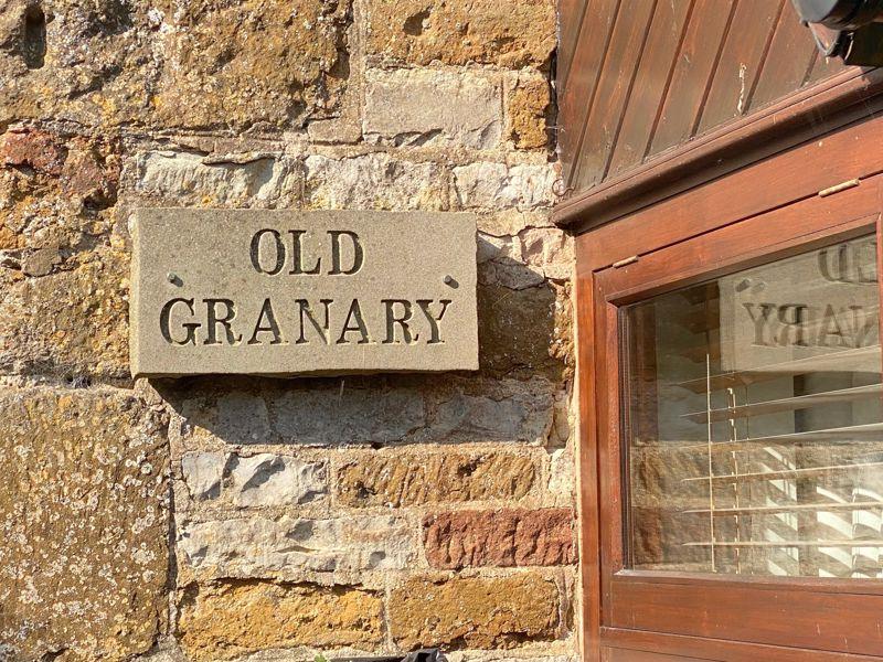 Banbury Road Pillerton Priors