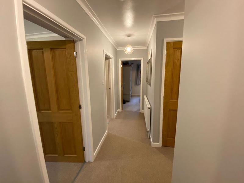 Gloucester Lane Mickleton