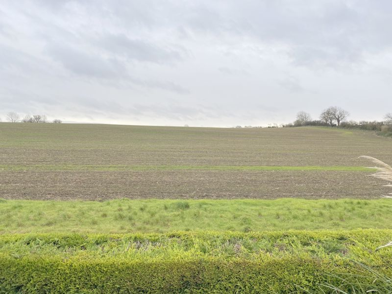 Rose Crescent Dodwell