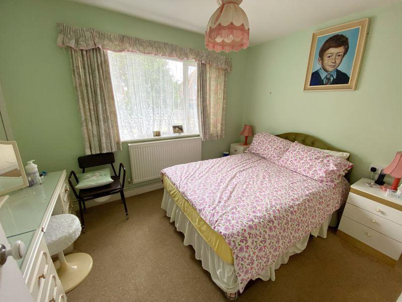 Victoria Road Bidford-On-Avon
