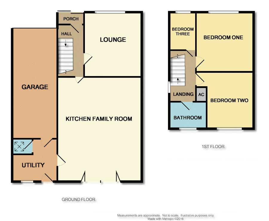 Absolutely Fabulous House Floor Plan on mastersuite color schemes
