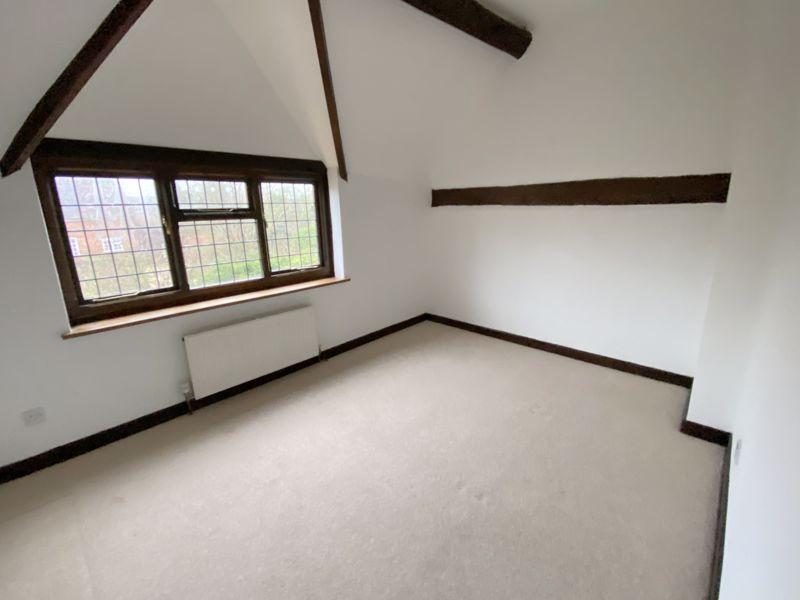 Manor Barn Upper Quinton