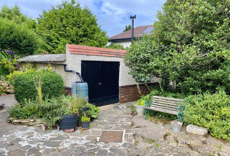 Binton Road Welford On Avon