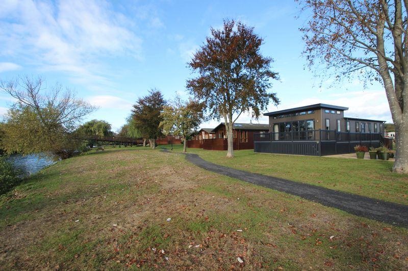 Avon Park Warwick Road