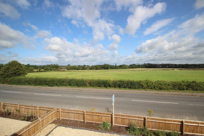 Stratford Road Oversley Green