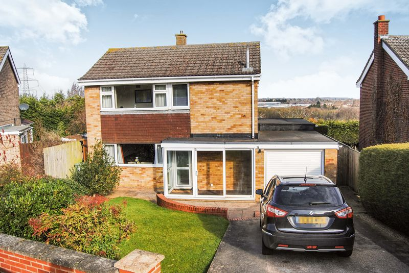 house for sale in grantham