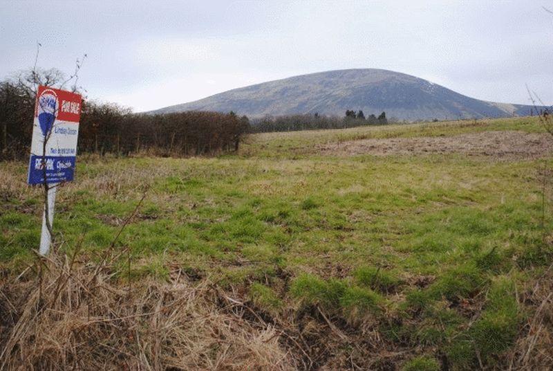 Millrig Road