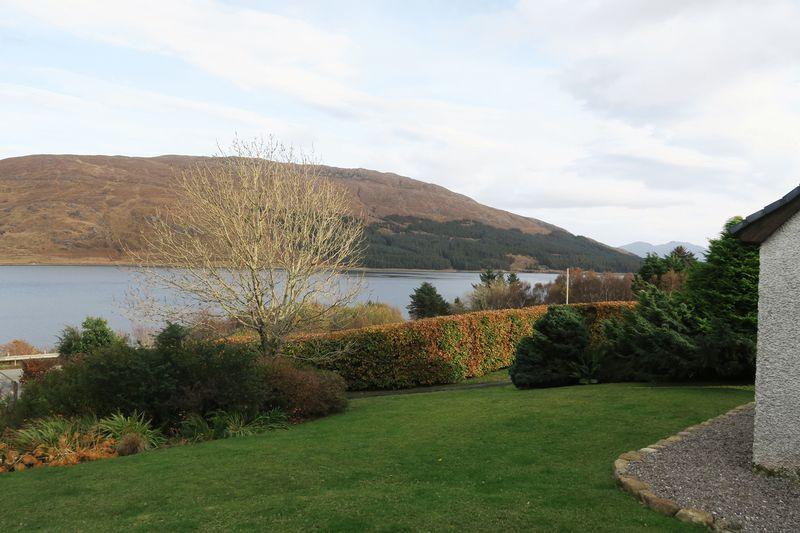 8 Dunan Highland