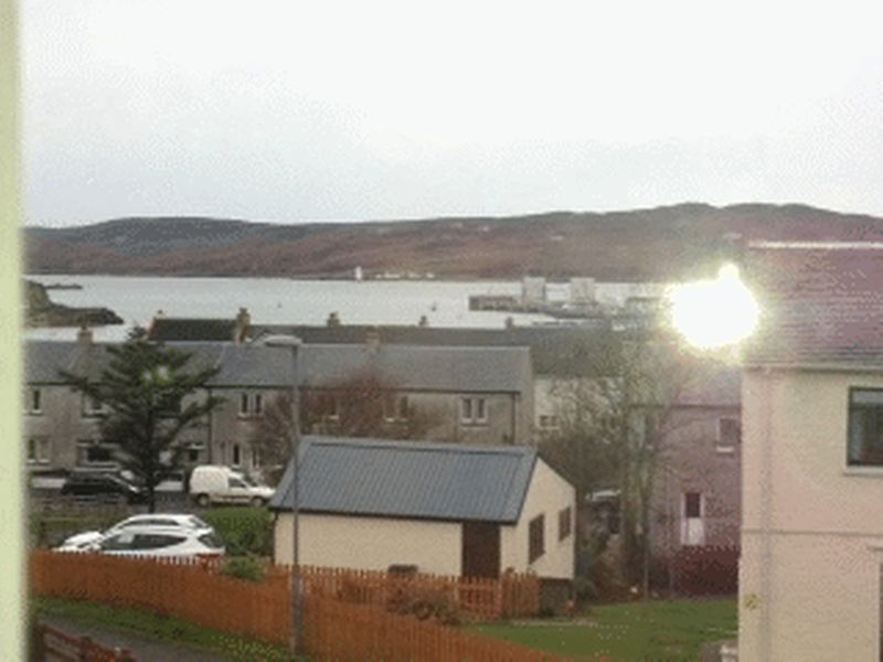 Ardview Port Ellen
