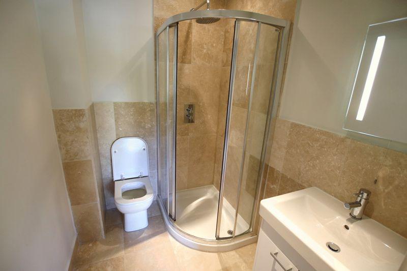 bathroom accessories perth scotland. perth road bathroom accessories scotland