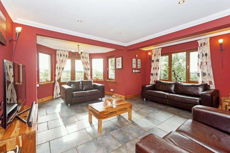 Whitehill Crescent Lanark