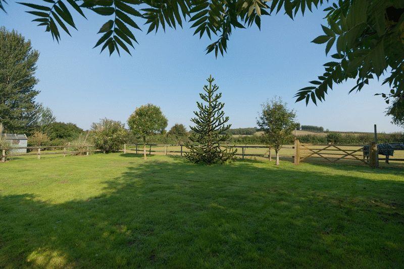 Dambridge Farm Road Wingham