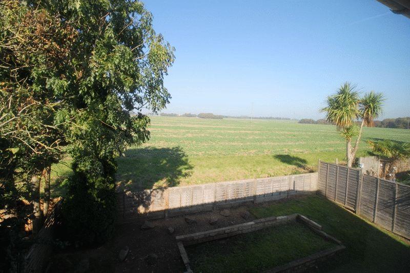 Park View Rise Nonington