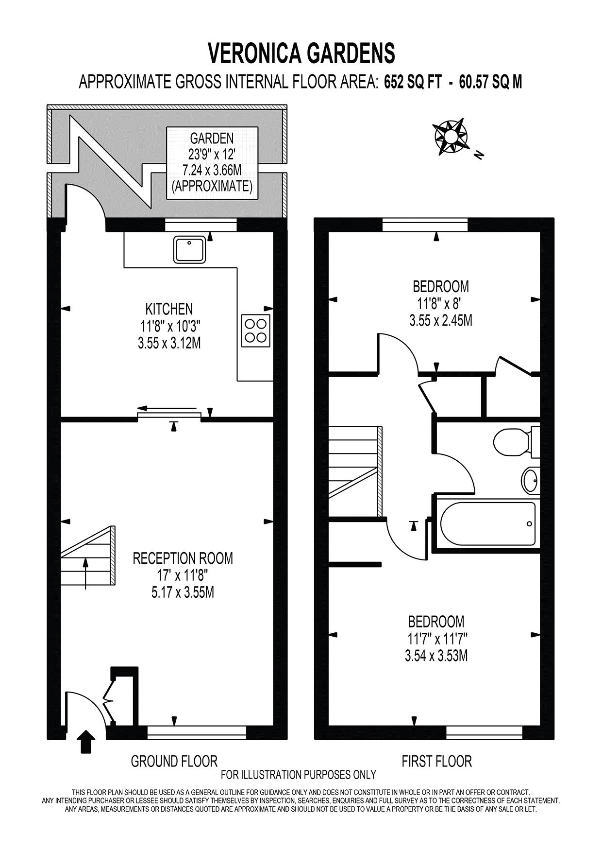 100 Narrow Lot Duplex Plans Townhouse Plans 4 Plex