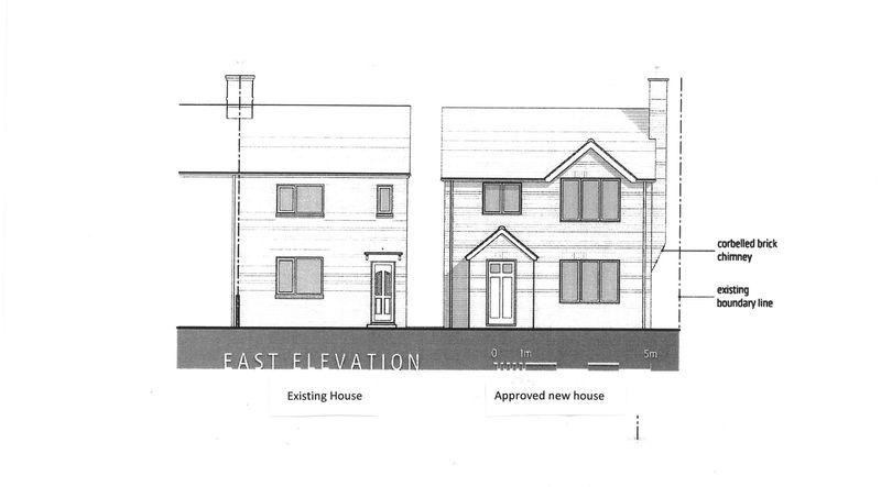 75 Abingdon Road, Steventon