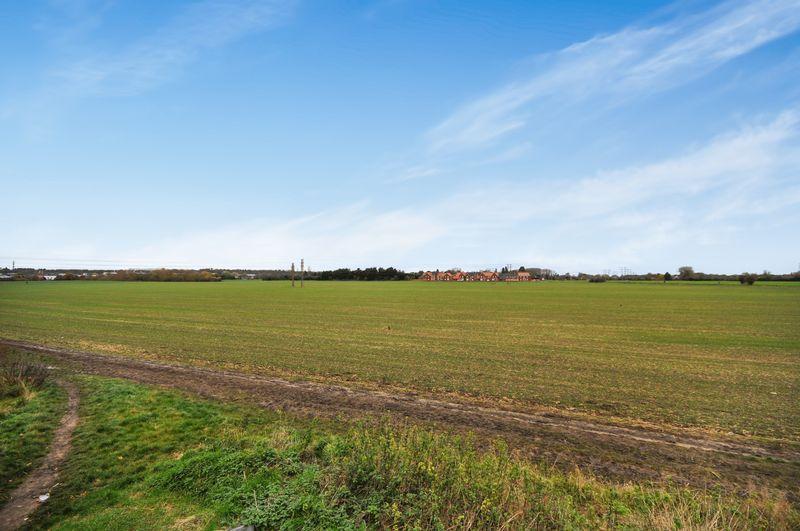 Tyrrells Way, Sutton Courtenay