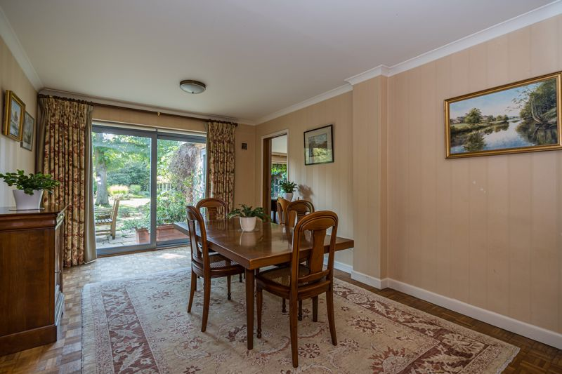 10 Picklers Hill