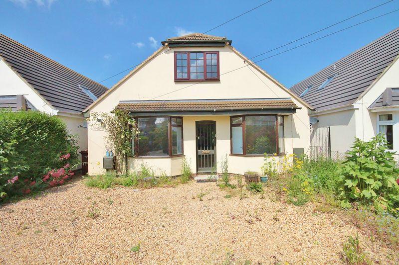 5 Bedrooms Property for sale in Abingdon Road, Drayton, Abingdon
