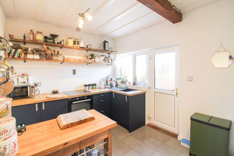 Sinderby Cottage Sinderby