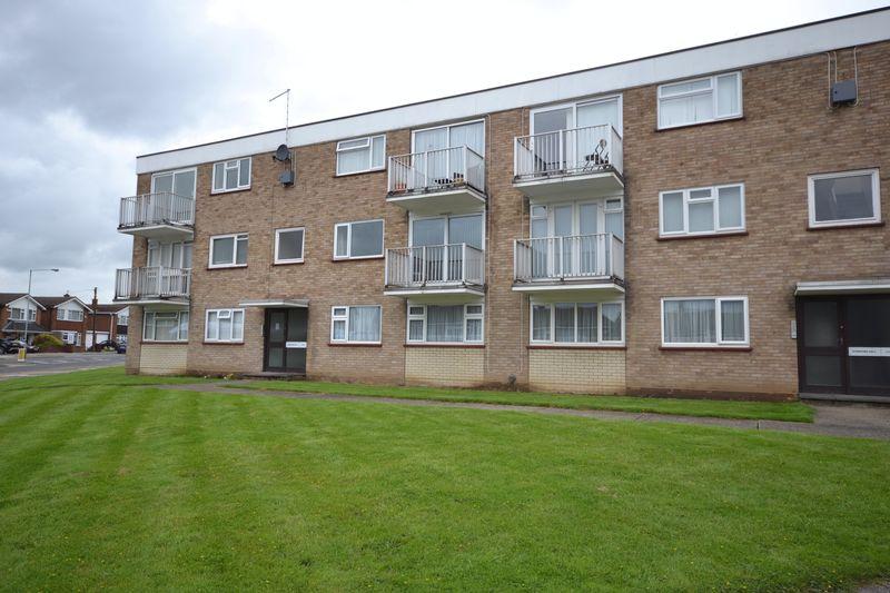 Gordon Road Corringham