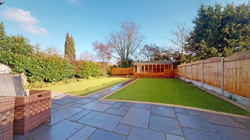 Elysian Gardens Tollesbury