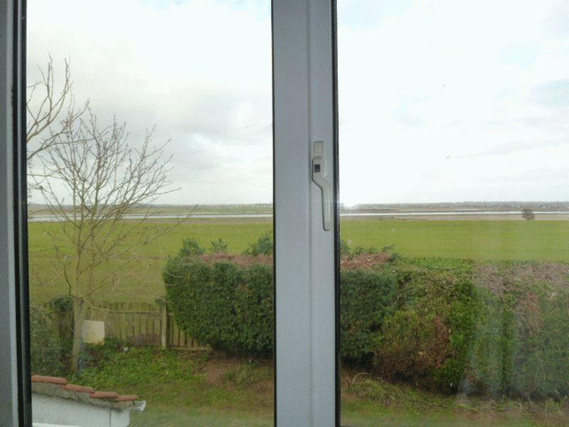 Gunfleet Close West Mersea