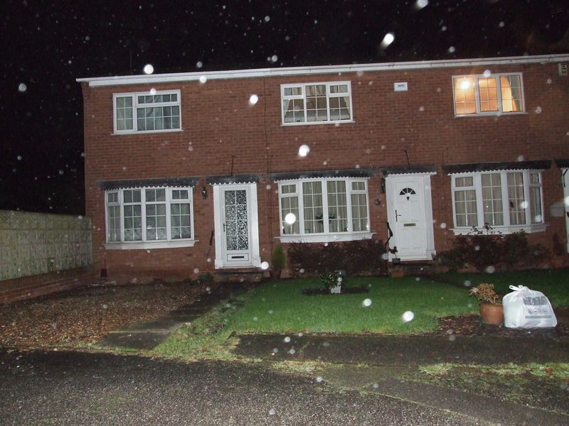 Sunlea Crescent Stapleford