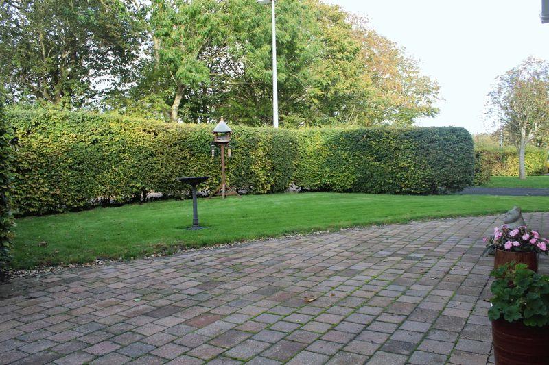 Lyefield Road Worle