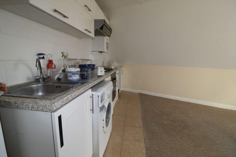 1041C Wimborne Road
