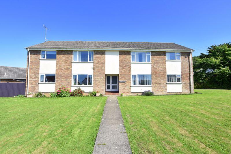 Marlow Court Westward Ho