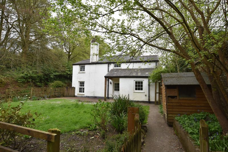 Rakeham Cottages