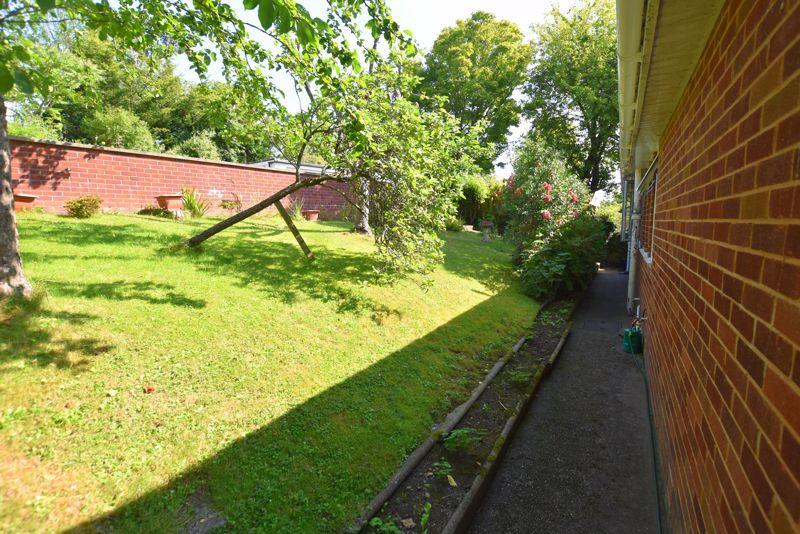 Chircombe Lane Northam