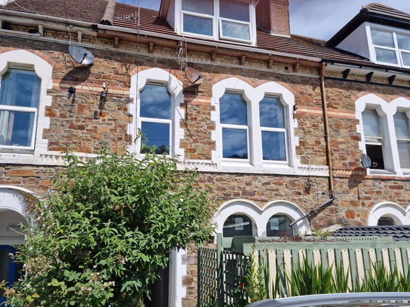 7 Nelson Terrace Westward Ho