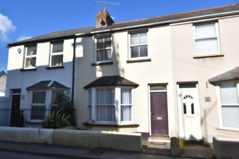 Torrington Street