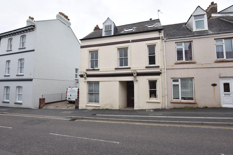 15 Fore Street Northam