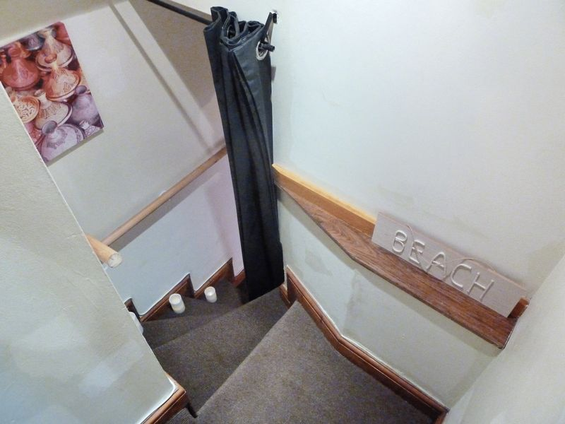 57B - Staircase