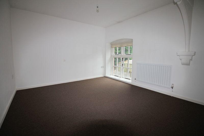 Noahs Ark Apartments 28 Cradley Road