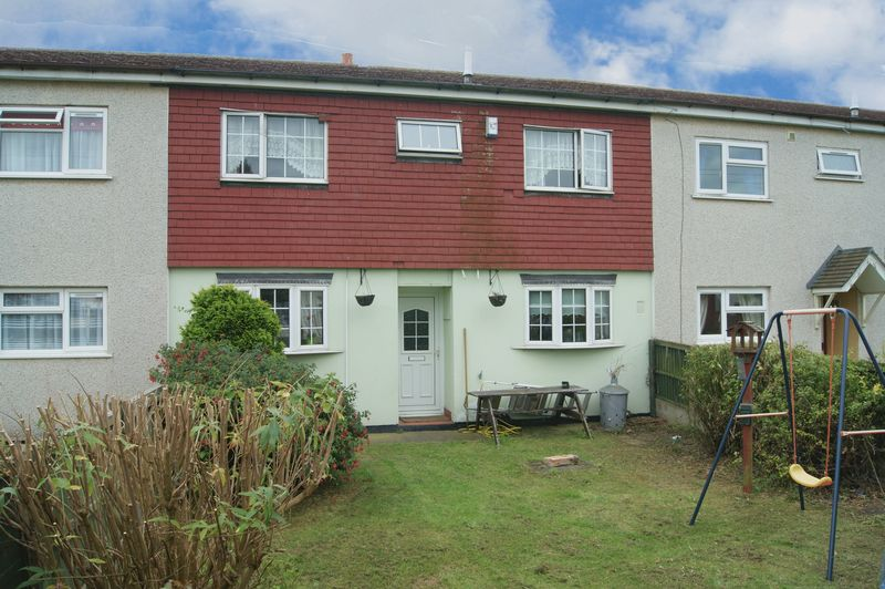 Woodhouse Place Tuxford