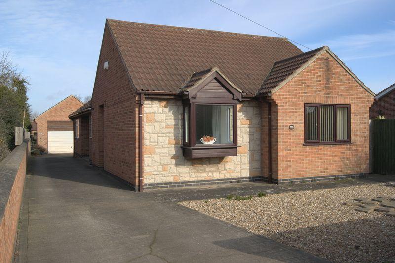 Hawton Lane New Balderton