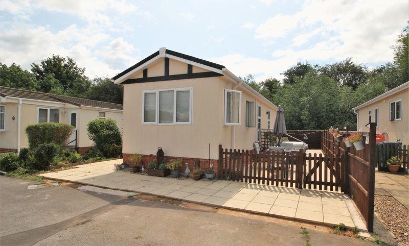 Oak Avenue Radcliffe-On-Trent