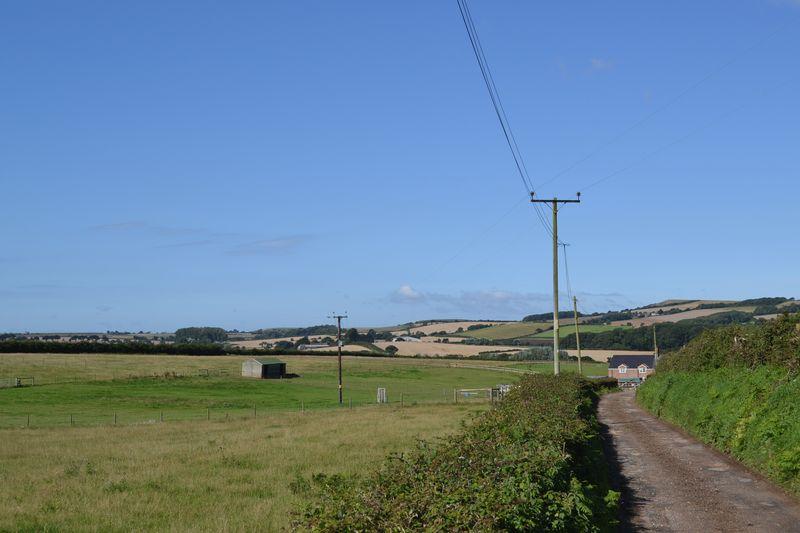 Niton Road