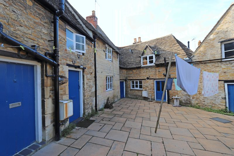 15 The Street South Luffenham