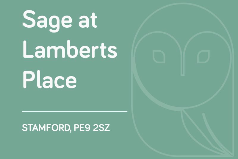 24 Barrowfield Road Lambert Place