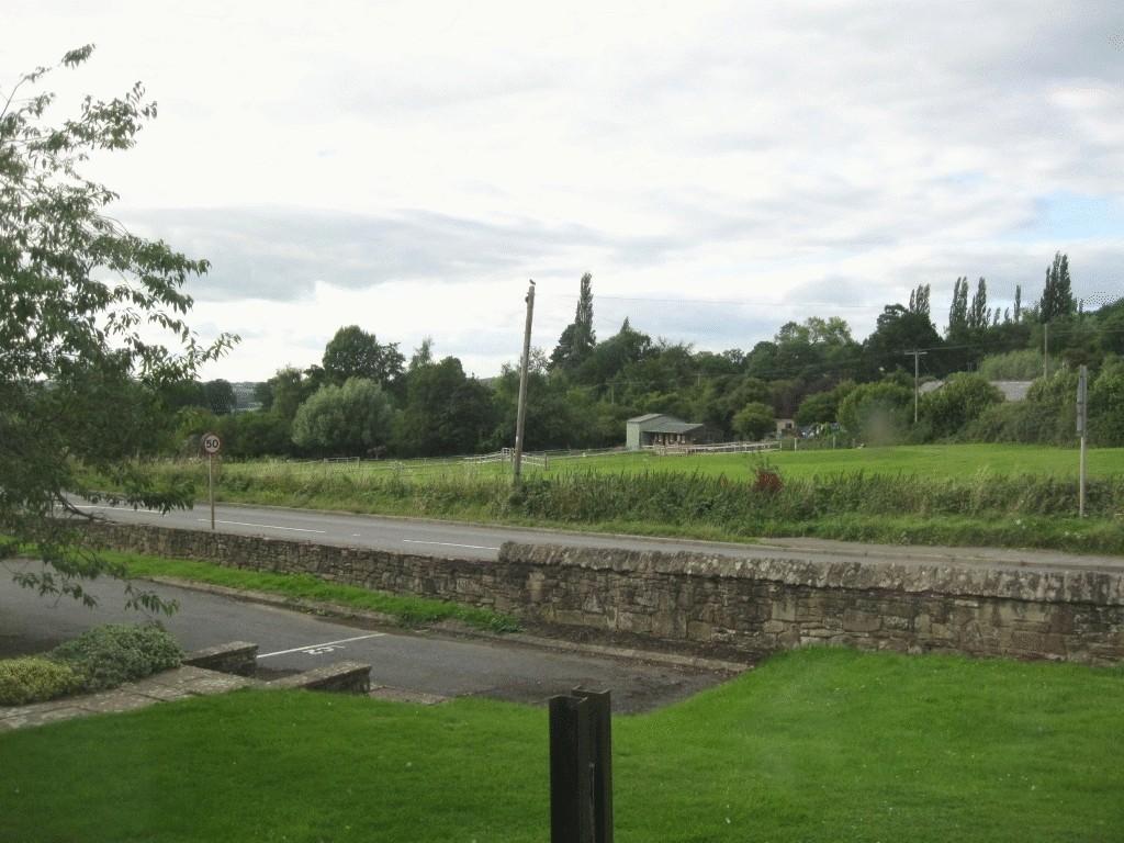 Linton Court Linton
