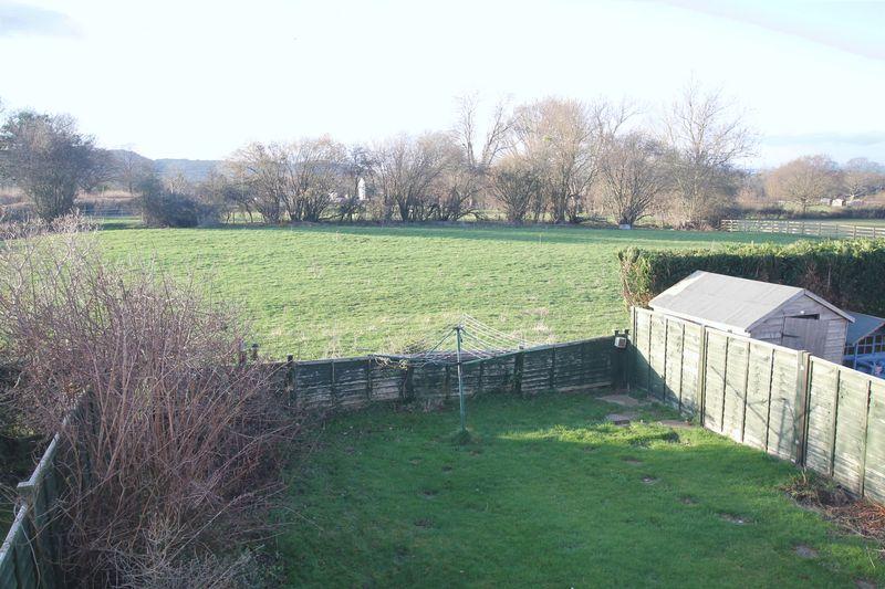 Ploughfields Preston On Wye