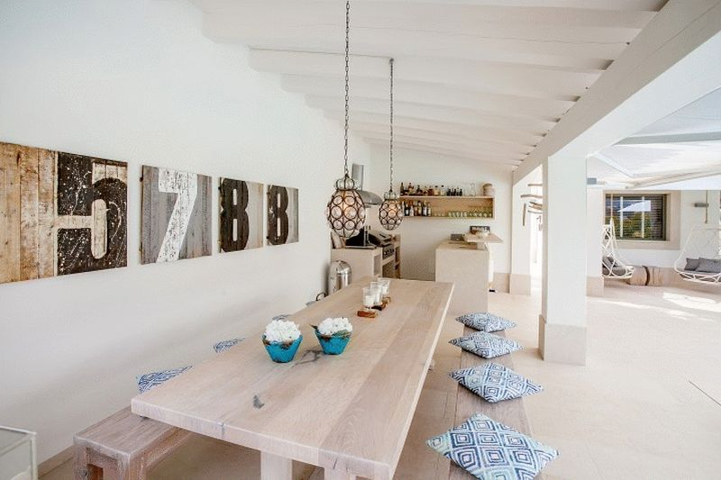 Apm Mallorca mallorca properties for sale spain