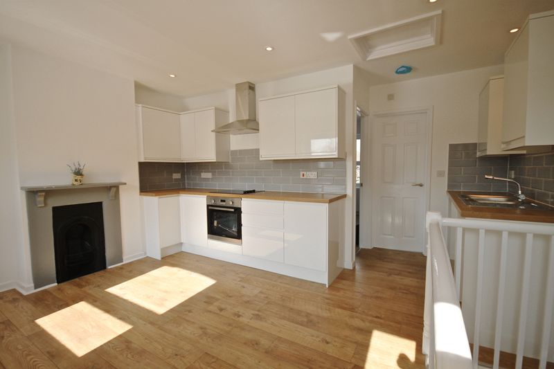 1 Bedroom Property for sale in Icen Way, Dorchester